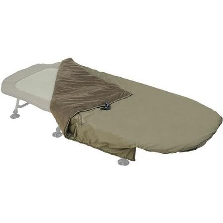 COUVERTURE TRAKKER BIG SNOOZE+ BED COVER