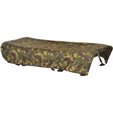 COVER AQUA PRODUCTS CAMO BEDCHAIR COVER