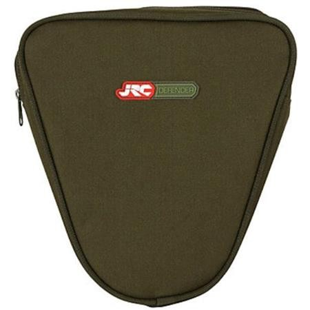COVER JRC DEFENDER SCALES POUCH