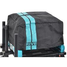 COVER RIVE F2 FOR SEATBOX STATION