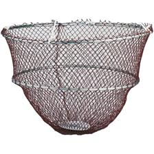 CRAB FISHING NET VOLKIEN