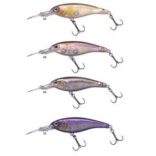 CRANKBAIT FISH ARROW BEST SHAD 6CM