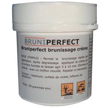 CREME BRUNI PERFECT POUR BRUNISSAGE