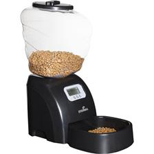 CROQUETTE DISPENSER EYENIMAL PROGRAMMABLE