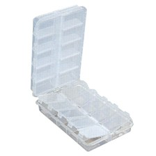 CRYSTAL BOX PAFEX
