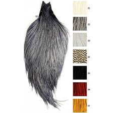 CUELLO DE GALLO KEOUGH HACKLE