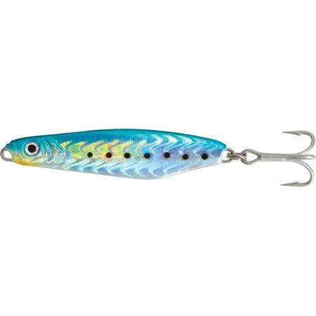CUILLER A JIGGER WILLIAMSON THUNDER JIG