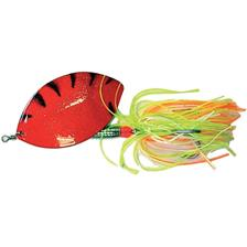 CUILLER TOURNANTE X-CAT X BLADE PLUS - 50G
