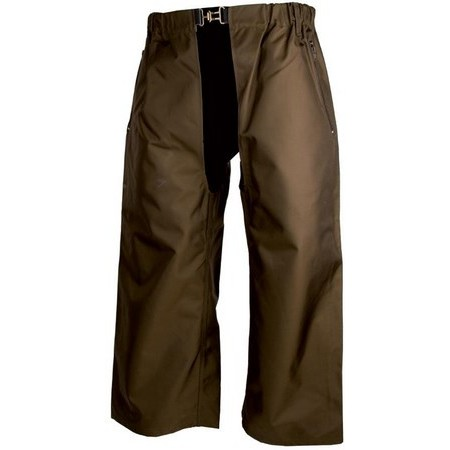 CUISSARD HOMME SOMLYS 623 - BRONZE