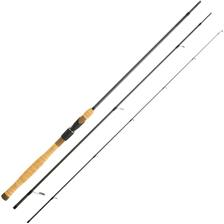 DEADBAIT ROD DAIWA SHOGUN VAIRON MANIE