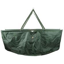 DELJUXE WEIGHT SLING BAG CARP SPIRIT