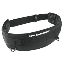 DELUXE WADING BELT RON THOMPSON LUXE