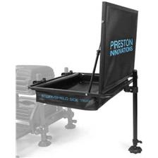 DESSERTE PRESTON INNOVATIONS STORMSHIELD SIDE TRAY