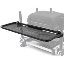 DESSERTE PRESTON INNOVATIONS VENTA LITE SLIMLINE TRAY