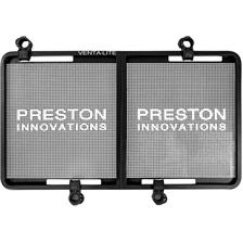DESSERTE PRESTON INNOVATIONS VENTA LITE TRAY