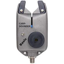 DETECTEUR BASIC CARPSOUNDER BASIC - BASIC Diode Bleue