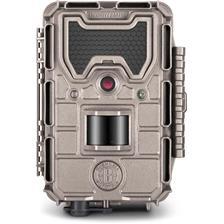 DETECTEUR DE PRESENCE BUSHNELL TROPHY CAM HD AGGRESSOR - 20 MP - NO-GLOW - TAN
