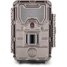 DETECTEUR DE PRESENCE BUSHNELL TROPHY CAM HD ESSENTIAL E3 - 16 MP - LOW GLOW - TAN