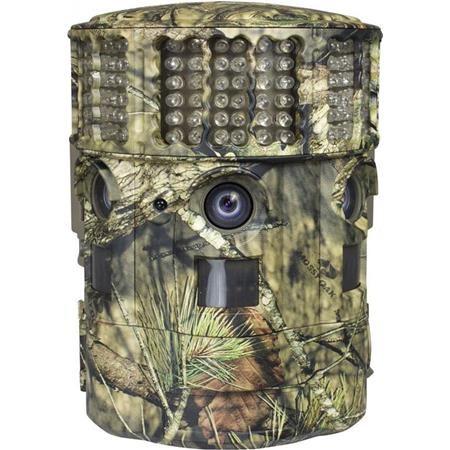 detecteur de presence moultrie m180i panoramique appareil photo jour nuit. Black Bedroom Furniture Sets. Home Design Ideas