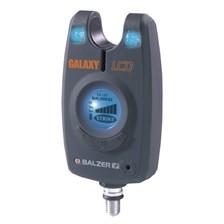 Instruments Balzer GALAXY LCD DÉTECTEUR GALAXY LCD