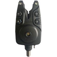 FALCON XPR ALARM SD 149850\1