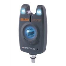 DETETOR DE TOQUE S/ FIOS BALZER GALAXY LCD/W