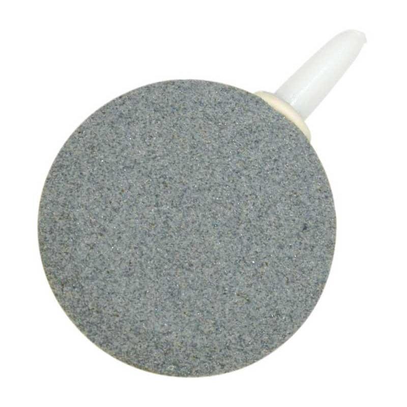 diffuseur pour aerateur autain pierre poreuse plate. Black Bedroom Furniture Sets. Home Design Ideas