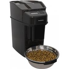 DIGITAL PET FEEDER PETSAFE HEALTHY PET SIMPLY FEED