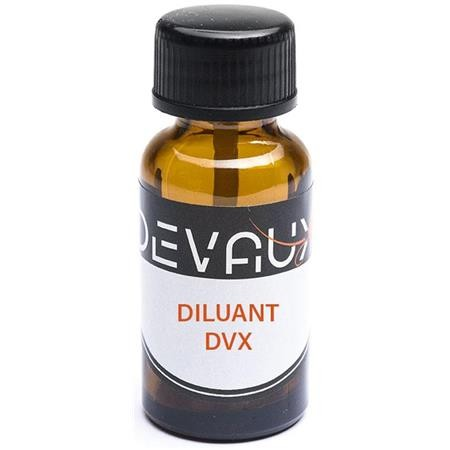 DILUANT VERNIS DEVAUX DVX