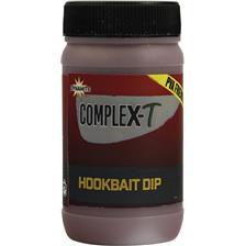 DIP DYNAMITE BAITS COMPLEX-T DIP CONCENTRATE