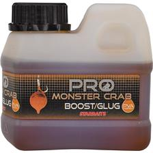 DIP STARBAITS PROBIOTIC MONSTERCRAB BOOST