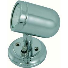 DIRECTIONAL WALL LAMP EUROMARINE