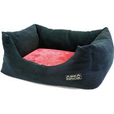 DOG BASKET WITH FORM MEMORY ARKA HAOK ARKA HAOK