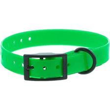 DOG COLLAR CANIHUNT