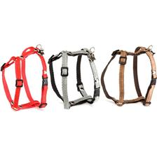 DOG HARNESS ALTER EGO SO CHIC