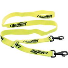DOG LEAD CANIHUNT COUPLER
