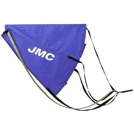 DRIFT ANCHOR JMC