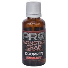 DROPPER STARBAITS PROBIOTIC DROPPER MONSTERCRAB