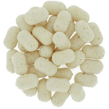 DUMBELL CAP RIVER INDIAN SPICE