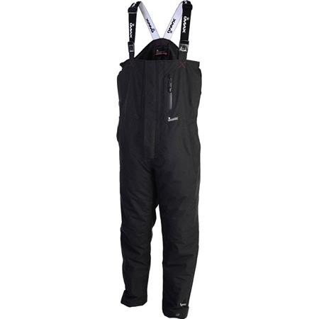 DUNGAREES IMAX THERMO BIB AND BRACE