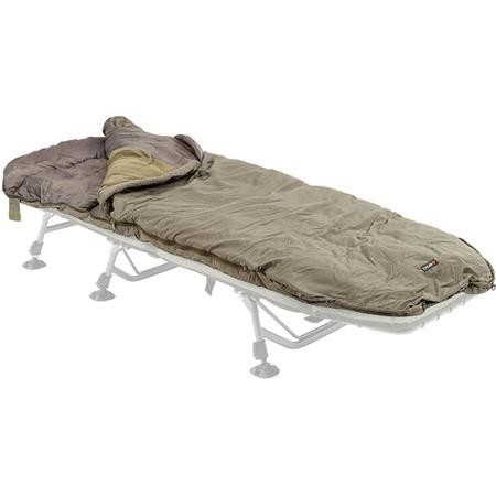 DUVET CHUB VANTAGE 5 SEASON SLEEPING BAG