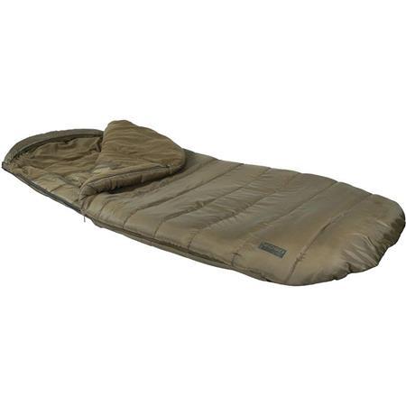 DUVET FOX EOS SLEEPING BAGS