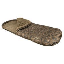 DUVET FOX R-SERIES CAMO SLEEPING BAG