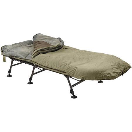 DUVET JRC COCOON 5 SEASONS SLEEPING BAG