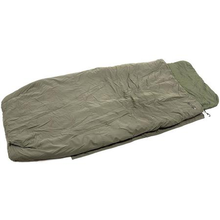 DUVET MACK2 AIR TECH SLEEPING BAG S3