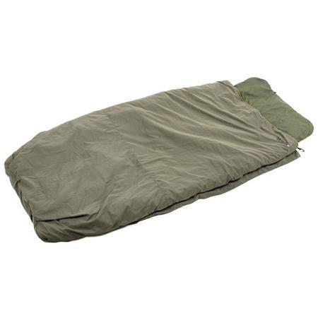 DUVET MACK2 AIR TECH SLEEPING BAG S4
