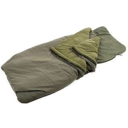 DUVET MACK2 AIR TECH SLEEPING BAG S5
