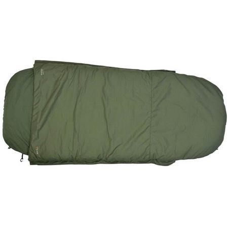DUVET MACK2 STORMER SLEEPING BAG