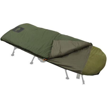 DUVET PROLOGIC THERMO ARMOUR 4S SLEEPING BAG