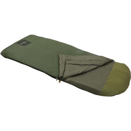 DUVET PROLOGIC THERMO ARMOUR SUPREME SLEEPING BAG